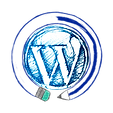 ICONO_wordpress.png
