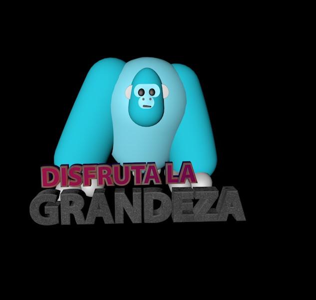 Andrea_Nogales_FundamentosTV_personaje2.