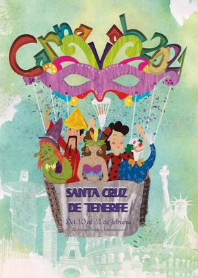 cartel-caranaval-web.jpg
