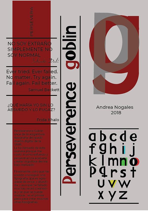 Andrea_Nogales_poster.jpg