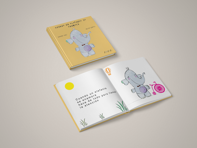 cuando un elefante se enamora_libro.png