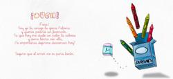 pag3_base_crayons_goma