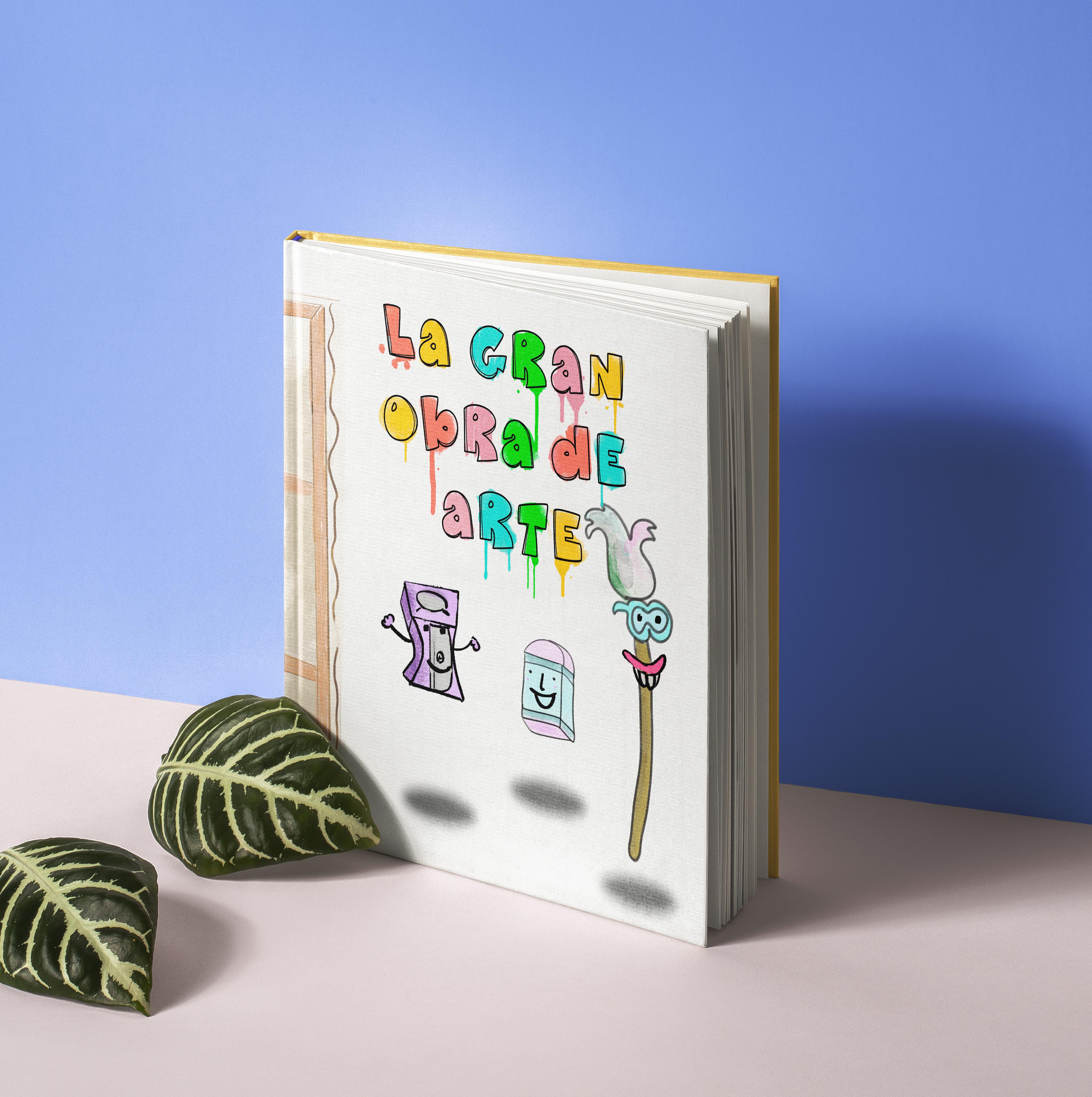Hardcover-Book-Catalog-Mockup