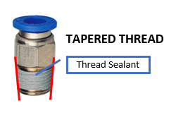 taperedthread.png