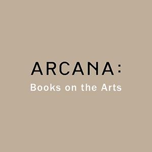 Arcana logo copy.png