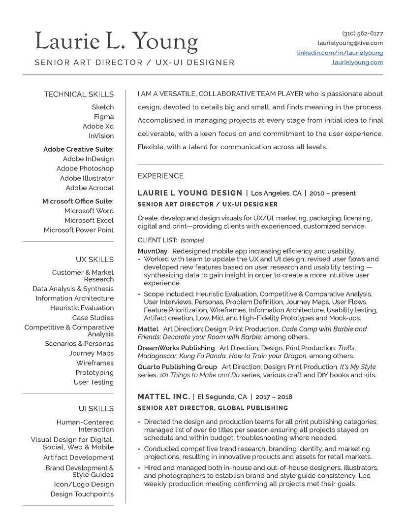 LaurieLYoung_resume_Page_1.png
