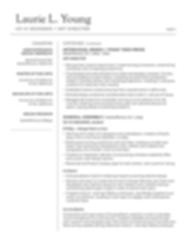 LaurieLYoung_resume_Page_2.png
