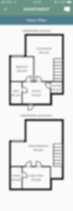 Apartment Floor Plan.png
