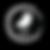 LLY Logo bw2.png