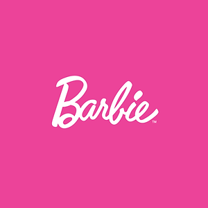 01_COVER_Barbie_logo.png