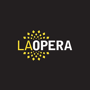 01_P3_COVER_LAOPERA_logo copy.png