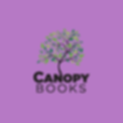 01_COVER_Canopy_logo.png