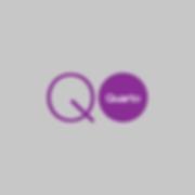 01_COVER_QUARTO_logo.png