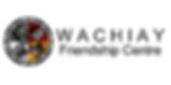 wachiay logo.png