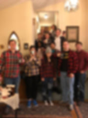 flannels and mugs.jpg