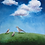 Thumbnail: Blue Sky Moments