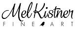 Mel Kistner logo white space.png