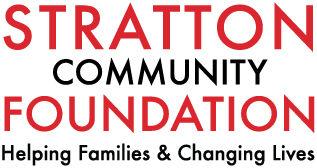 Stratton Foundation.jpg