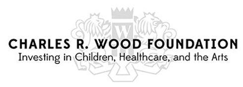Charles R Wood.jpg