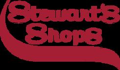 stewarts-shops.png