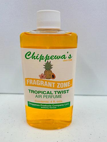 Tropical Twist Air Perfume