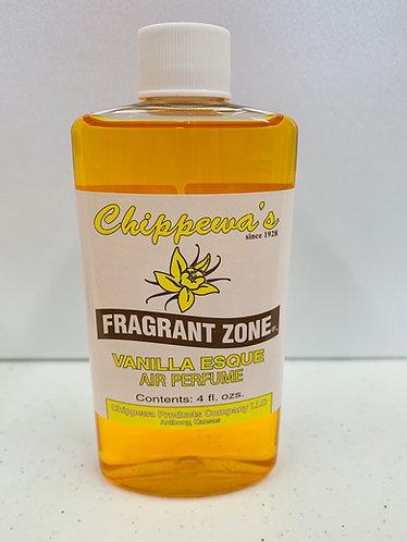 Vanilla Esque Air Perfume