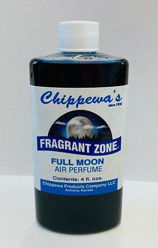 Full Moon Air Perfume