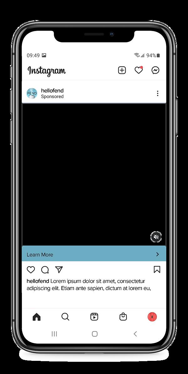 Instagram_VideoFeedtemplate_forweb.png