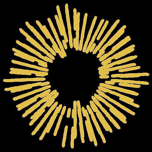logo opt 4.png