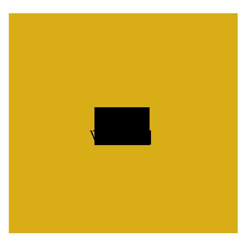 jess winni logo