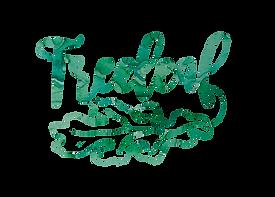 watercolor logo 12.png