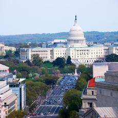 D.C. (HQ)
