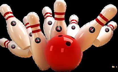 purepng.com-bowlingbowlingsportsrollsbow