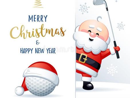 🎉Joyeux Noël à Vous🎁