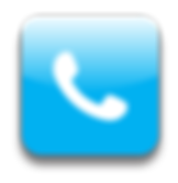 icon_phone.png