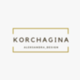 Korchagina.png