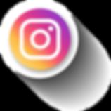 znachok-Instagram-t.png
