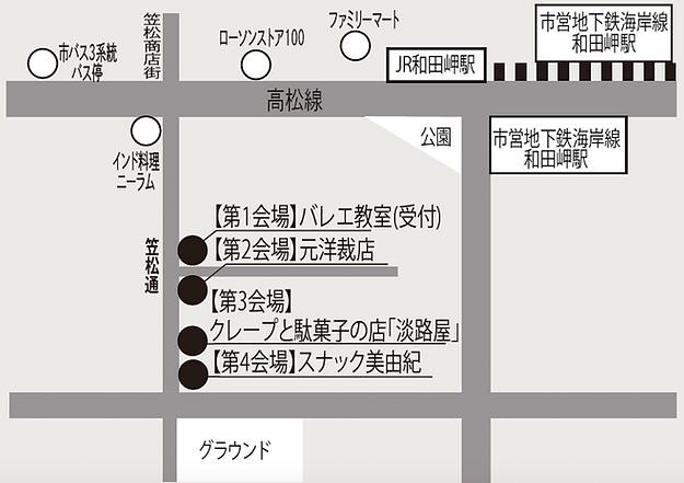 会場地図のみ.png