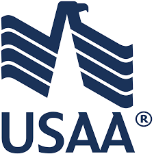 USSA.png