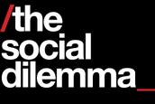 social dilemma.png
