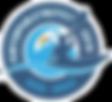 VPT 2019 selvklebende 111218.png