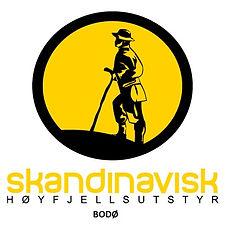 logo_shu_bodø_4_4cm_skisse.jpg
