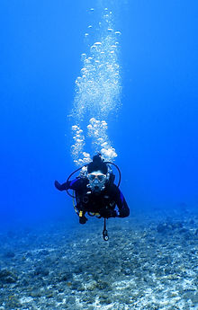 PADI Advanced Course