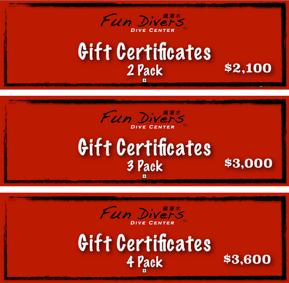 gift-certificatespng