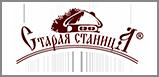 fooDDich | МК Старая Станица