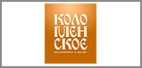 fooDDich | ММПЗ Коломенское