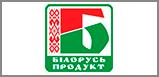 fooDDich | МК Белорусь продукт