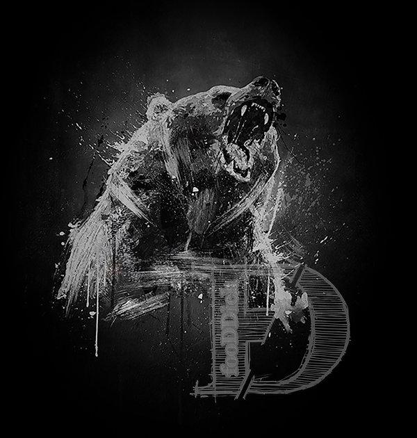 bear_NEW_DD.jpg
