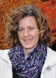 Julie Cary.JPG
