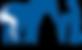 AYHC logo.png